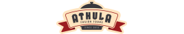 Athula Fusion Foods | General Store